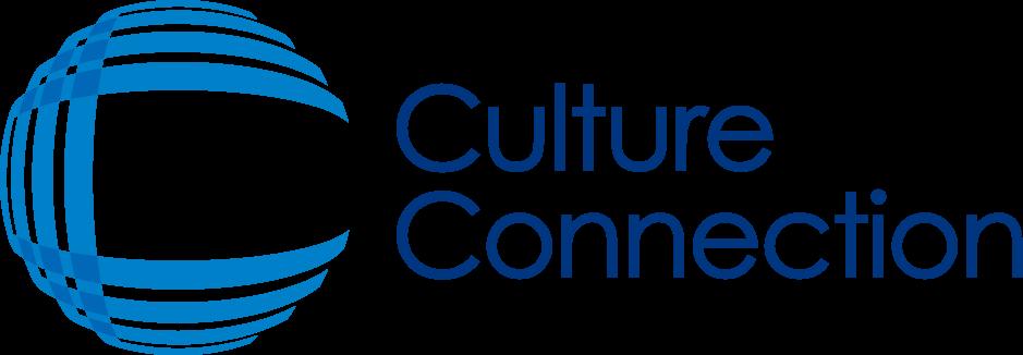 Culture Connection|シンガポールのインター校選びならカルコネ