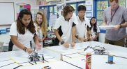 iss-hs-robotics-competition