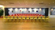 student-hub_seminar-area