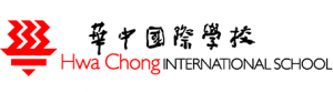 Hwa Chong International School 日本語説明会