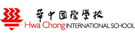 HCIS logo